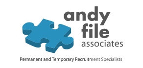 andy file associates